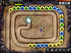 Zuma Games Search Pog Com Play Games For Free