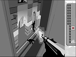 TheSniper 2