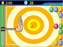 Ball Punch