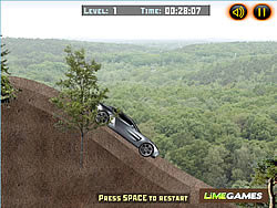 Offroad Madness GT
