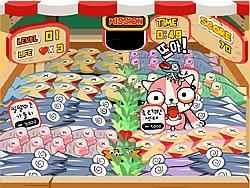 Cat N Fish