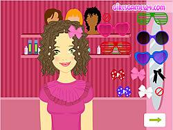 Fun Hairstyles