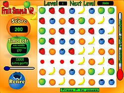 Fruit Smash V2