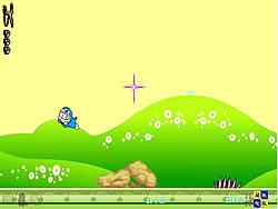 Launch Doraemon