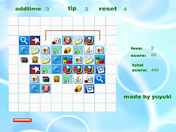 Computer Connect