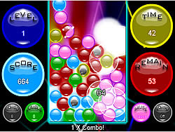 Bubble Blast 3