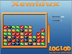Xemidux