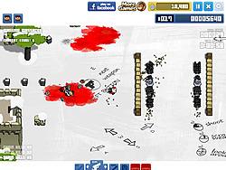 Boxhead Online Spielen