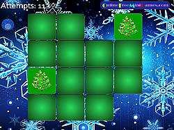 Classic Christmas Match 2