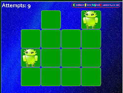 Android Match 2
