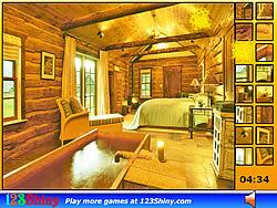 Hidden Spots Cottage