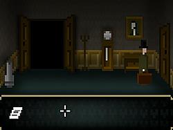 The Last Door S01: Prologue