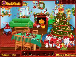 Doli Christmas Time
