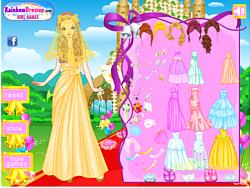 Wedding Bells 2