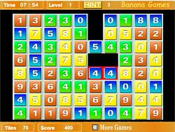 Numatrix