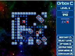 Orbox C
