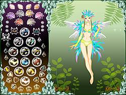 Fairy 23