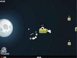Moon Type 2