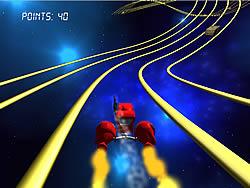 Ursus Racer