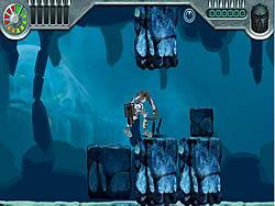 Bionicle Matoro