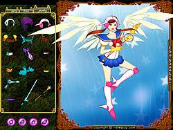 Fairy 28