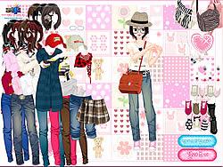 Fashion Wardrobe Tip