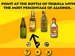 Know Your Tequilla