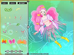 Fairy 47